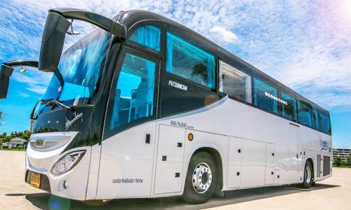 เช่ารถบัส รถบัส รถทัวร์ รถทัวร์สองชั้น รถบัสสองชั้น รถบัสเช่า รถทัวร์เช่า รถโค้ชเช่า รถรับส่งพนักงาน ภัสสรชัยทัวร์