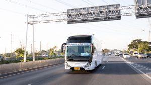 รถบัส รถทัวร์ รถโค้ช รถบัสชั้นเดียว รถทัวร์สองชั้น รถบัสสองชั้น รถบัสเช่า รถทัวร์เช่า รถโค้ชเช่า รถรับส่งพนักงาน ภัสสรชัยทัวร์