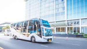 รถบัส รถทัวร์ รถทัวร์สองชั้น รถบัสสองชั้น รถบัสเช่า รถทัวร์เช่า รถโค้ชเช่า รถรับส่งพนักงาน ภัสสรชัยทัวร์