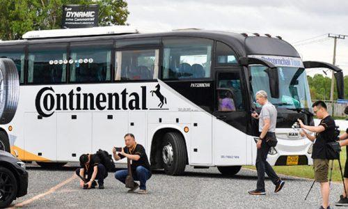 เช่ารถบัส เช่ารถทัวร์ เช่ารถบัสรับส่งพนักงาน