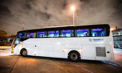 รถบัส รถทัวร์ เช่ารถบัส เช่ารถทัวร์ รถรับส่งพนักงาน