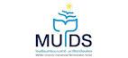 muids
