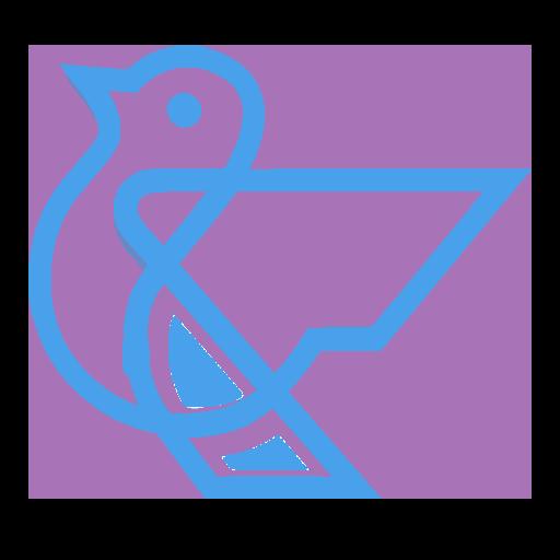 patsornchaibus logo