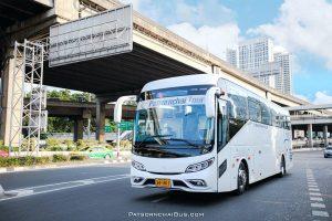 เช่ารถบัส เช่ารถทัวร์ รถบัสเช่า รถทัวร์เช่า รถรับส่งพนักงาน เช่ารถโค้ช รถบัสรับจ้าง รถบัสรับส่งพนักงาน